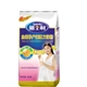 400g bag packing Formula Milk Powder for Pregnant