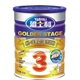 900g tin packing Growing up Formula Milk Powder Step 3