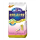400g bag packing Infant Formula Milk Powder Step1