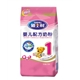 700g bag packing Infant Formula Milk Powder Step1