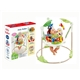 Baby Jumperoo Chair