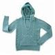 Children's/Girl's Sweater