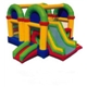 Hot Selling Inflatable Bouncer