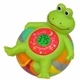 Frog Shape Bath Thermometer