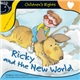Ricky and the new world