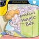 Ariadna's magic box