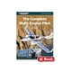 The Complete Multi-Engine Pilot (eBook PDF)