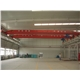 LD Single Girder Overhead Crane