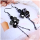 alloy jewelry,fashion necklace,earring,bracelet
