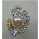 ewellery,jewelry chain,jewelry necklac