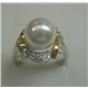Jewelry earring,silver earring,hoop