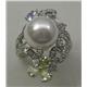 Jewelry stone,jewelry ring,vintage jewelry