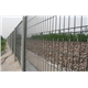 We provide all kinds of hardware wire mesh product