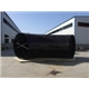 China Carbon Steel Elbow