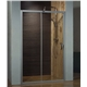 Shower Room / Shower Enclosure (A-216)