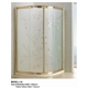 Shower Room / Shower Enclosure L-14(Noble and elegant)
