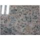 Granite Tile - G696