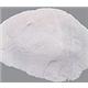 Aluminium Fluoride (7784-18-1) – 96.0% min