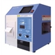 CTR 500ET Single Kernel Moisture Meter