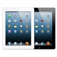 Apple iPad 4 32GB