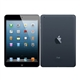 Apple iPad Mini 32GB