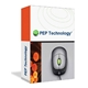 Plasma Nesting Software