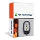 Laser Nesting Software