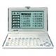 electronic dictionaries FA319