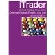 iTrader ERP System (Garment, Handbag, Shoes Indust
