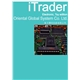 iTrader ERP Software (Electronic, Toys industries)