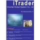 iTrader System for Global Business