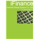 iFinance, Accounting System