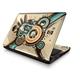 Original Laptops