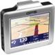 3.5 inch GPS navigations