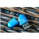 PNY Magic bean USB pen driver