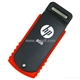HP v190w USB Flash Stick