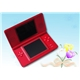 Console for NDS Lite Game