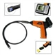 Digital inspection camera Ajoka Pipe inspection Camera