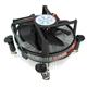 LGA775 CPU coolers/fans