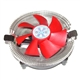 LGA775/AMD CPU coolers/fans factory
