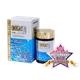 SQUINA Omega-3 70 EPA (100 capsules/50 capsules)