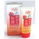 Rose Essential Oil Whitening Sun Cream