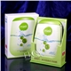 Green Apple: Ice Spring Whitening Soothing Mask