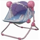 Baby Electric Swing/baby Electric Cradle/baby Product