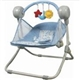 Electric Swing/electric Cradle/baby Swing/baby Product