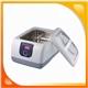 Jeken ultrasonic cleaner   CD-4810  2L