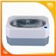 Jeken ultrasonic cleaner  CD-2700