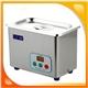 Jeken ultrasonic cleaner   PS-06A