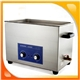 Jeken ultrasonic cleaner   PS-100