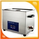 Jeken ultrasonic cleaner   PS-100A  30L